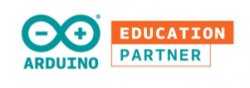 arduino-partener-camp-tecnologico
