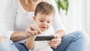 Cómo introducir a los niños y niñas en la tecnología