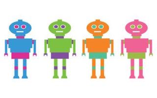 Los 10 Mejores Robots para Aprender a Programar para los Más Jóvenes