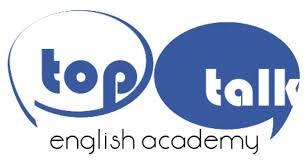 Academia inglés Top Talk