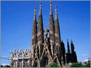 club tecnologico fin de semana Barcelona