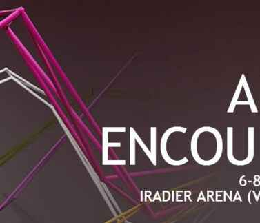 logo_encounter1