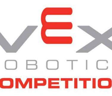 Vex-Logo1
