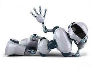 Robotics Bilbao