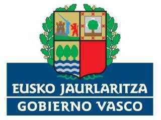 gobierno vasco eusko jaurlaritza