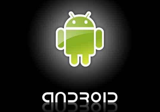 Desarrolla tus Propias Aplicaciones Android