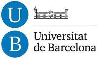 Universitat de Barcelona-UB