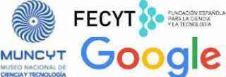 club fin de semana google tecnologico museo ciencia