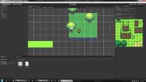 taller curso unity programacion videojuegos