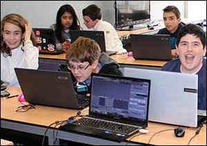 madrid, code, programacion, robotics, taller, curso, videogames, videojuegos, meeting, niños, adolescentes, google, demos, gratis