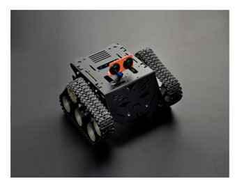robotica educativa, robotica, taller, Devastator, electrónica divertida, arduino, campamentos, cursos