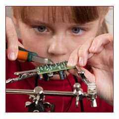 campamentos, taller, electronica, taller, robotica, robotica educativa, programacion, codigo, niños, adolescentes, curso, educacion, campus