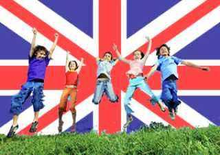 english, inglés, camp, campamento, verano, camp tecnologico, tecnologia, madrid, alojamiento, robotica educativa, naturaleza, la sierra, madrid, castilla, programacion, drones, 3d, cursos, talleres, niños, adolescentes