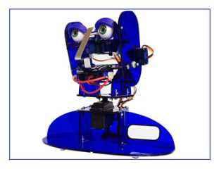 kbot,robotica educativa, taller, cursos, campamentos, verano, semana santa, navidad, programacion, niños, adolescentes, niñas, chicas