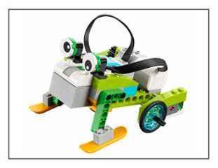 lego, wedo, 2.0, robotica, robot, robotica educativo, taller, curso, camp tecnologico, campamentos