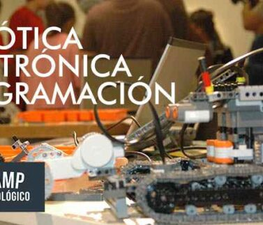 tecnologia educativa, extraescolares, club