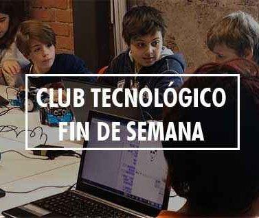 Club-Fin-de-Semana-Tecnologico