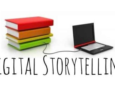 digital-storytelling-tools-and-apps-1-638