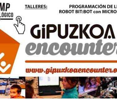 gipuzkoa-encounter-12
