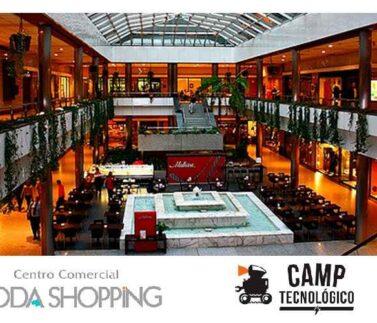 Centro-comercial-media-shopping
