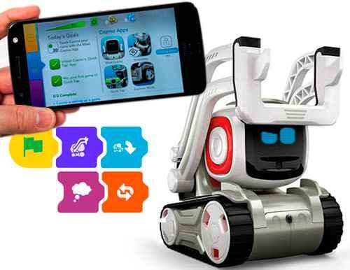 taller, campamento, chicas, niñas, girls, girls&tech, programacion, robotica, robotica educativa
