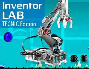 Lego Mindstorm, lego, mindstorm, taller, cursos, robotica educativa, robotica, niños