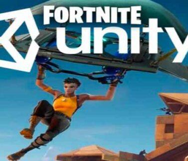 Unity-Fortnite (1)