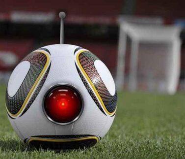 futbol-tecnologia