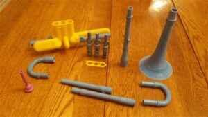 accesoriostrompeta3D