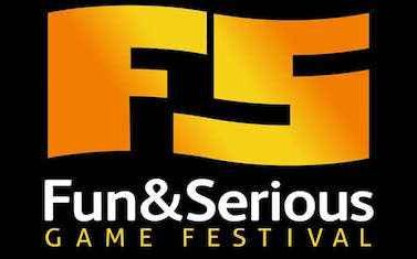 Fun-Serious-Games-Industry-Forum-1
