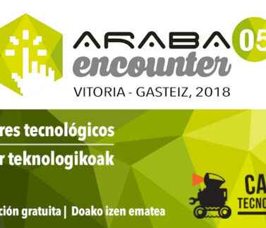 araba-encounter-2018