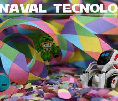 carnaval-tecnologico