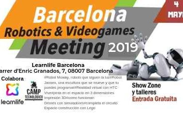 Barcelonablicroboticsjpg