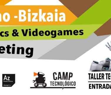 Flyer-Bilbao-Bizkaia-robotics-meeting-2019