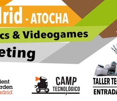 Flyer-Madrid-Atocha-robotics-meeting-2019