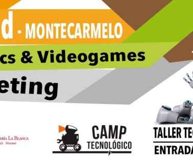 Flyer-Madrid-Montecarmelo-robotics-meeting-2019