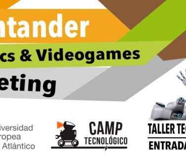 Flyer-Santander-robotics-meeting-2019