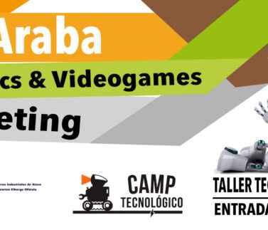 araba-robotics-2019