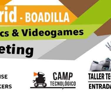 Flyer-Madrid-Boadilla-robotics-meeting-2019