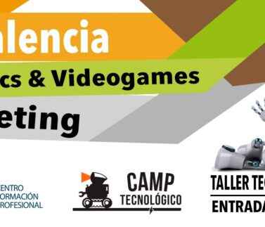Flyer-Valencia-robotics-meeting-2019