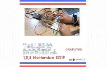 tallerestecnologicosmaker