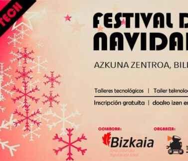 Festival-Navidad-Bilbao