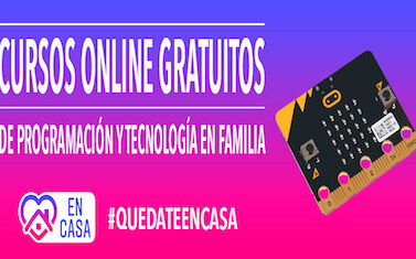 Cursos-online-gratuitos-1