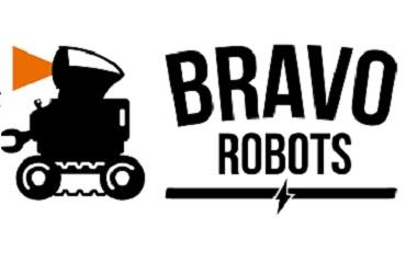 BravoRobots-logo-350