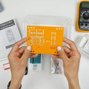 arduino-kit-300x299
