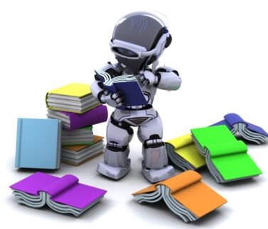 3d-render-of-robot-with-books-768x614