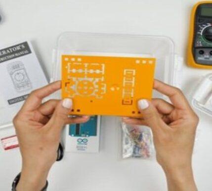 Arduino-Kit-Student-1