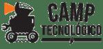 Camp Tecnologico