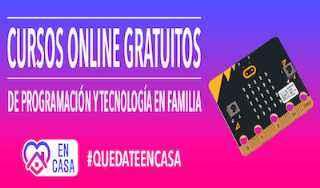 cursos online gratu