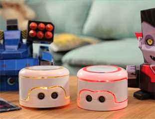 araba robotics